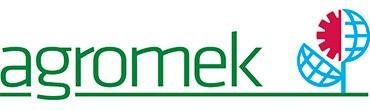 agromek-logo_tilpasset-af-co3