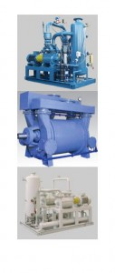 liquid-ring-vacuum-pumps2