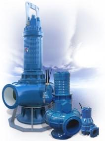 dykkede-pumper-e1422718779186
