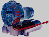 lateral-blowers-a